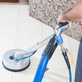 Carpet Cleaners In Melbourne - DMD Cleaning