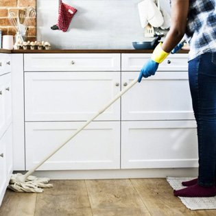End Of Lease Cleaning Services In Melbourne